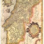 Mapa (Portugal, 1561)