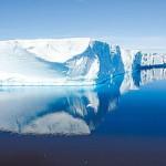 Calota de gelo